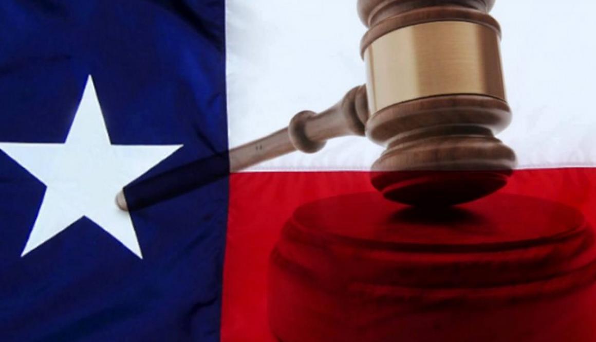 texas-law_001